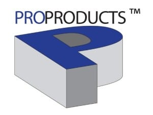 ProProducts-Logo